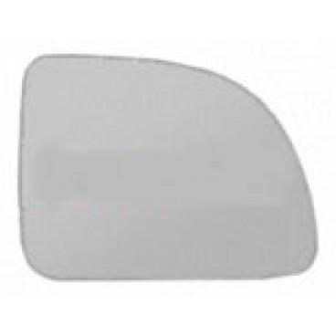 verre de retroviseur renault clio miroir retroviseur droit renault clio lm 7232065. Black Bedroom Furniture Sets. Home Design Ideas