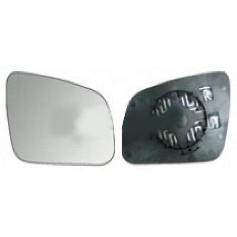 miroir retroviseur droit mercedes classe c w204 miroir glace de retroviseur gauche mercedes. Black Bedroom Furniture Sets. Home Design Ideas