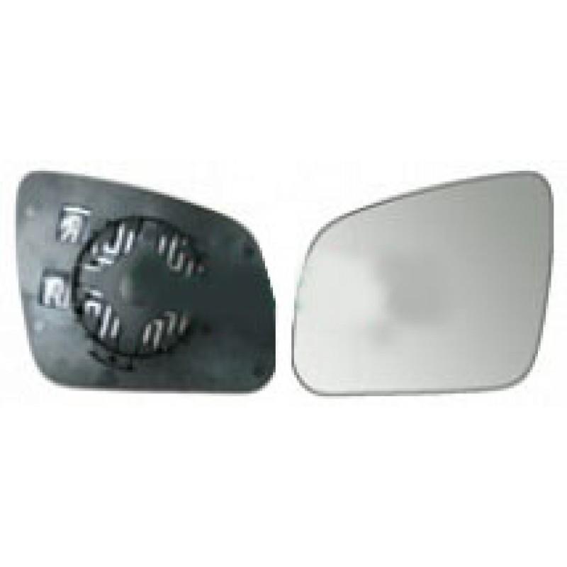 miroir retroviseur gauche mercedes classe c w204 miroir glace de retroviseur gauche mercedes. Black Bedroom Furniture Sets. Home Design Ideas