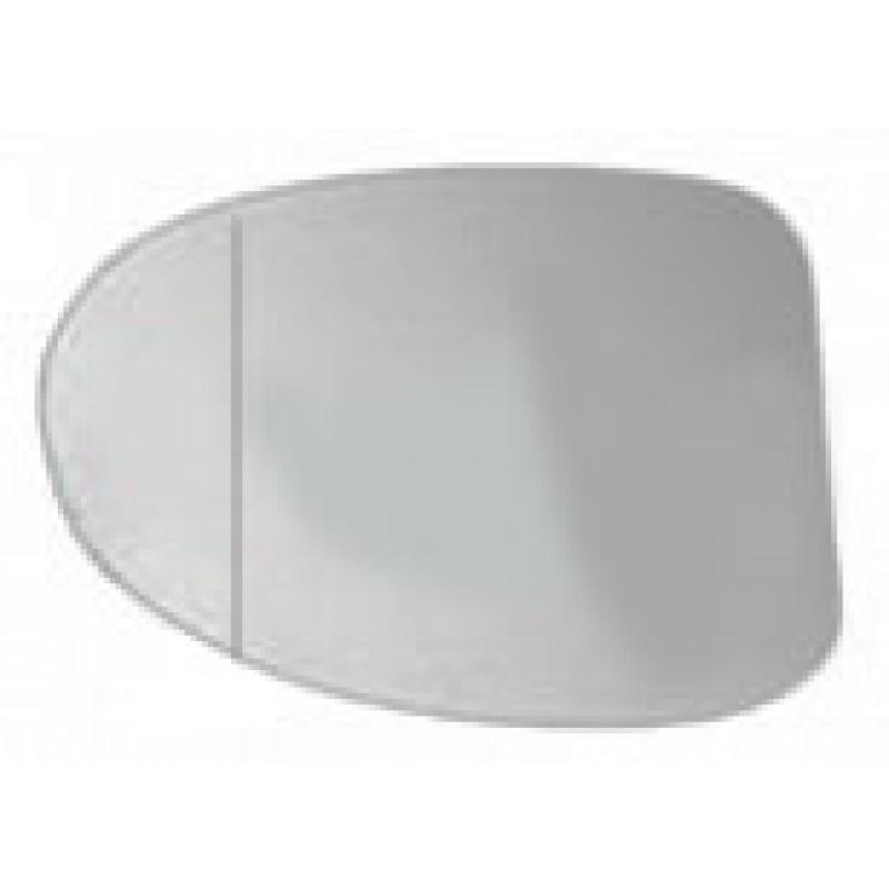 verre de retroviseur renault twingo miroir retroviseur gauche renault twingo a02