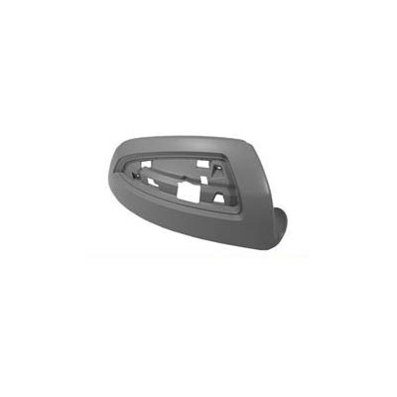 coque couvercle de retroviseur droit mercedes w204 classe c 2007 12 2010 partie sup rieure. Black Bedroom Furniture Sets. Home Design Ideas