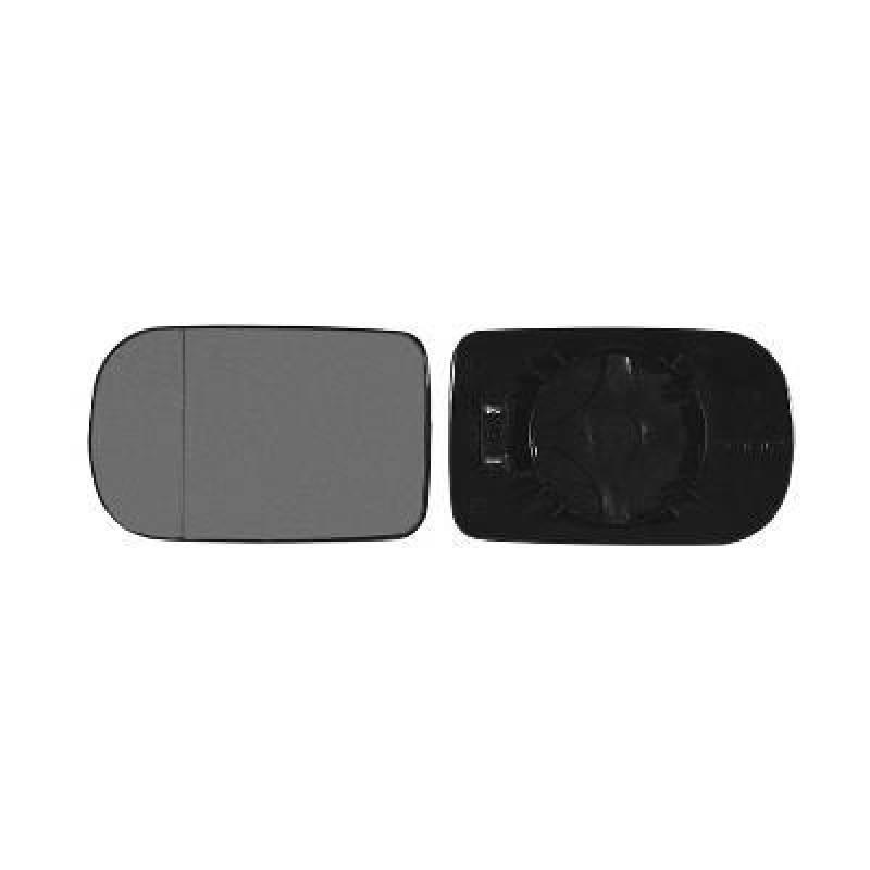 miroir retroviseur gauche bmw serie 5 e39 miroir retroviseur bmw e39 g 0639830. Black Bedroom Furniture Sets. Home Design Ideas