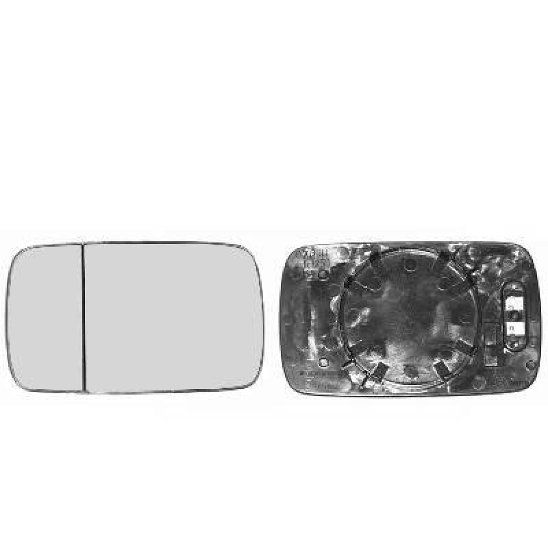 miroir retroviseur gauche bmw s rie 3 e46 miroir retroviseur bmw s rie 3 e46 de 1998 2005. Black Bedroom Furniture Sets. Home Design Ideas