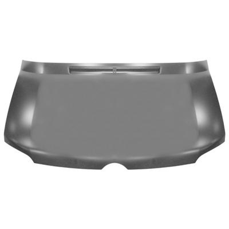 capot mercedes sprinter w900 capot mercedes sprinter w900 001. Black Bedroom Furniture Sets. Home Design Ideas