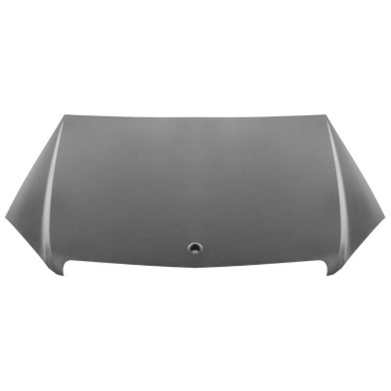 capot avant mercedes classe c w204 2007 2010 carrosserie capot. Black Bedroom Furniture Sets. Home Design Ideas