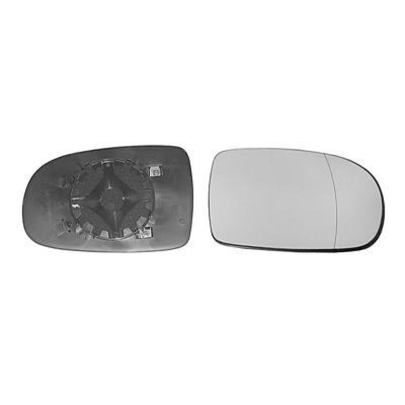 Miroir retroviseur droit opel corsa c miroir retroviseur for Miroir retroviseur