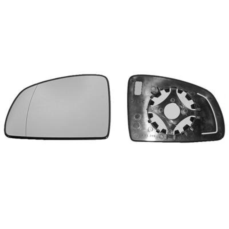 Miroir retroviseur gauche opel meriva a miroir for Miroir retroviseur