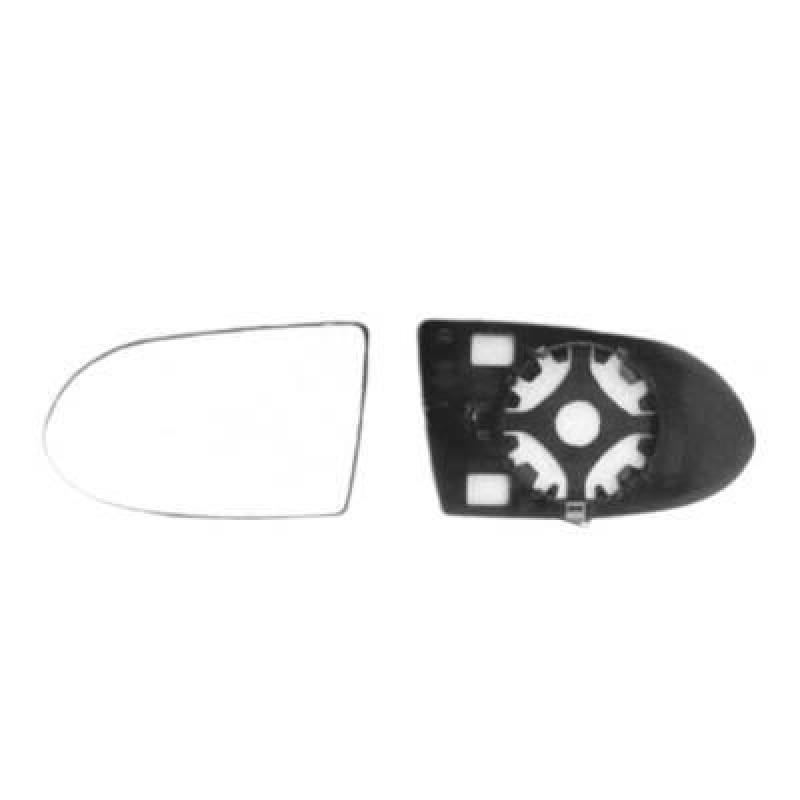 Miroir retroviseur gauche opel zafira miroir retroviseur for Miroir retroviseur