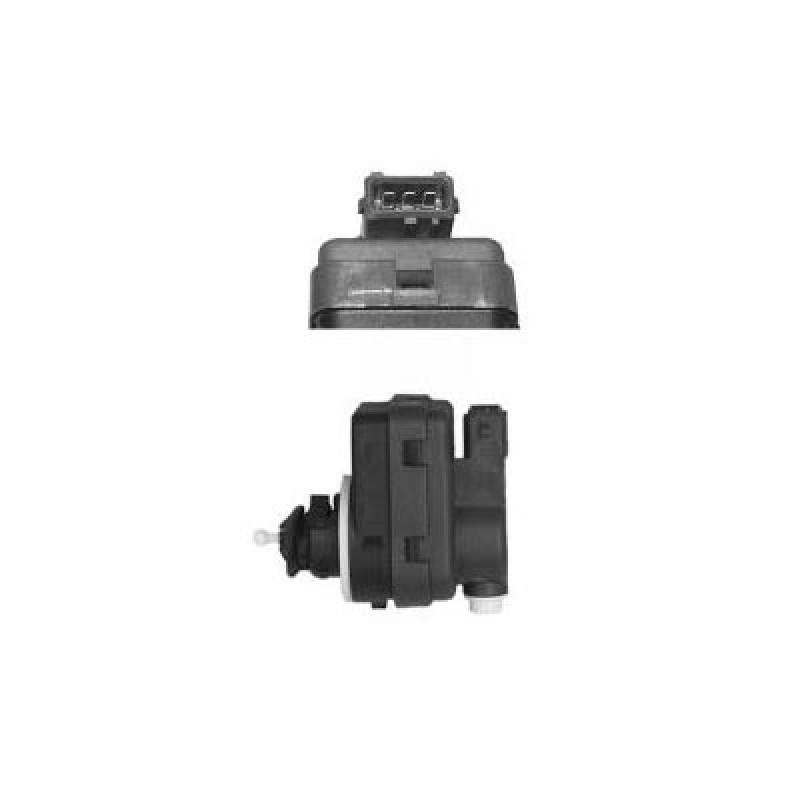 correcteur phare peugeot partner reglage phare peugeot partner part 4072993v. Black Bedroom Furniture Sets. Home Design Ideas