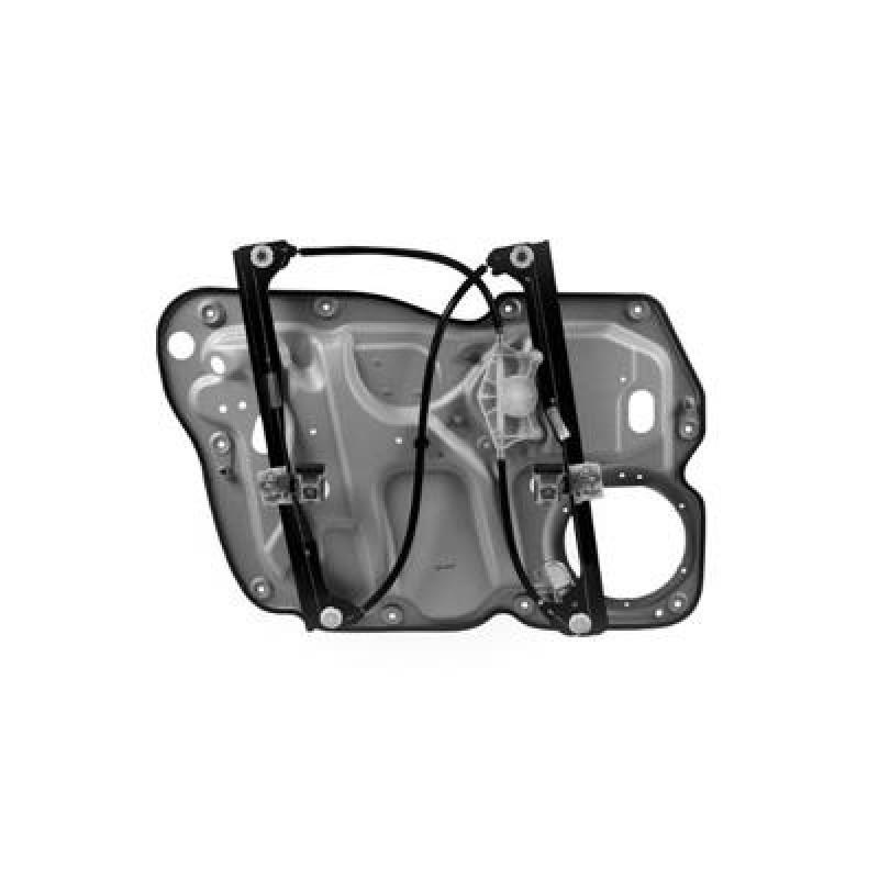 leve vitre electrique avant droit avec panneau volkswagen touran 2003 mecanisme leve. Black Bedroom Furniture Sets. Home Design Ideas