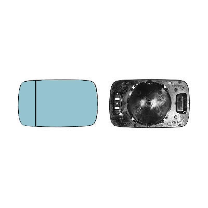 Miroir retroviseur gauche bmw serie 3 e36 miroir for Miroir chauffant