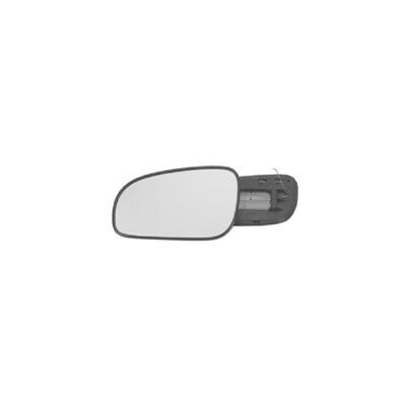 Miroir retroviseur gauche volvo s80 miroir retroviseur for Miroir retroviseur