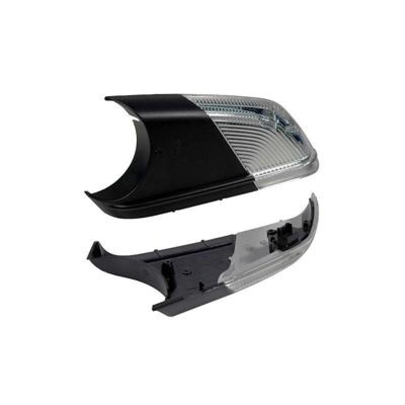 repetiteur clignotant retroviseur gauche volkswagen polo repetiteur clignotant de. Black Bedroom Furniture Sets. Home Design Ideas