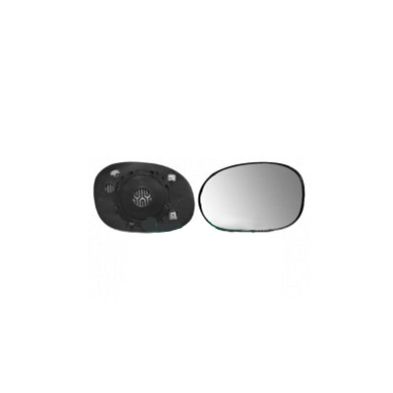 Verre de retroviseur citroen xsara picasso verre for Miroir retroviseur